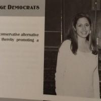 Chelsea Democrat