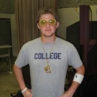 CollegeStoriesCollegeShirtPimpGlasses