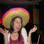 chelsea sombrero 1